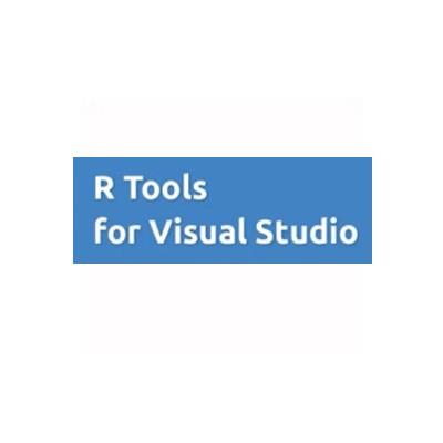 R-Tools