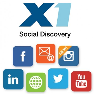 X1 Discovery