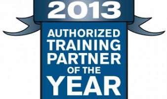 주.제트코는 2013년도 EnCase 교육 부분 최고의 상을 수상하였습니다.